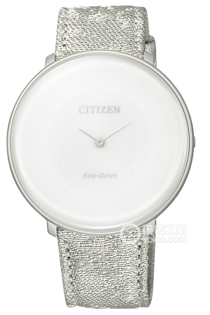 西鐵城CITIZEN L