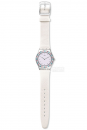 斯沃琪WOMEN'S WATCHES