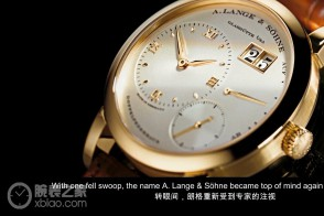 Opening video - Walter Lange talks about date 25