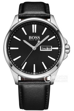 HUGO BOSS THE JAMES系列1513464