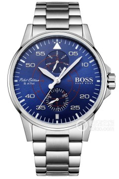 HUGO BOSS AVIATOR系列1513519