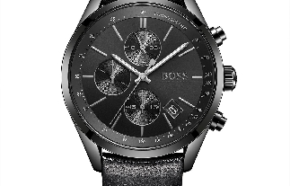 HUGO BOSS GRAND PRIX系列1513474