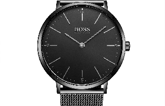 HUGO BOSS HORIZON系列1513542
