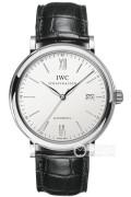 IWC万国表柏涛菲诺系列IW356501