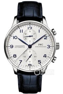 IWC万国表葡萄牙系列IW371446