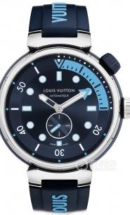 路易·威登智能腕表系列QA121Z