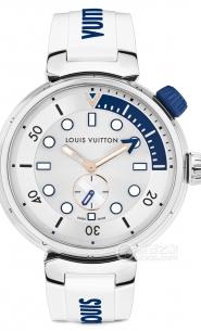 路易·威登智能腕表系列QA124Z