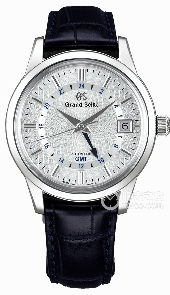 精工 Grand Seiko Elegance Collection