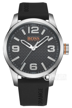 HUGO BOSS PARIS