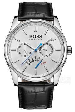 HUGO BOSS HERITAGE