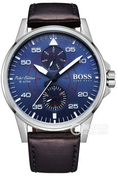 HUGO BOSS AVIATOR